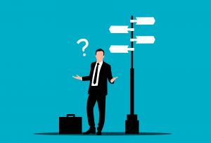 3 Tipps für eine gelungene ERP-Software-Implementierung