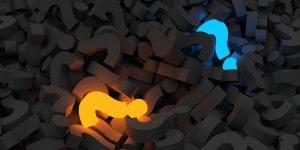 ERP-Prozessmanagement: typische Schwächen im Mittelstand